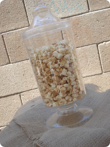 Caramel Popcorn, She Made it Crafts (1)