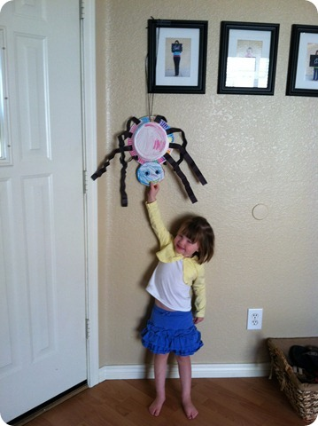 Halloween Decor, She Made it Crafts (6)
