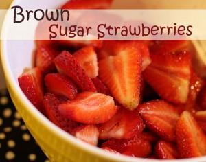Ripe-Strawberries-32turns-(3)