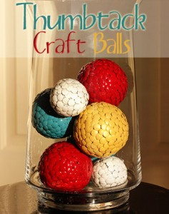 Thumbtack Craft Balls 32turns (2)